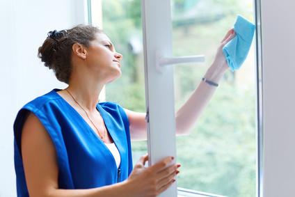 Réduction ou crédit d'impôt pour l'emploi de votre femme de ménage
