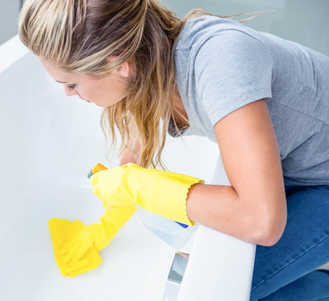 Comment trouver une femme de ménage ?