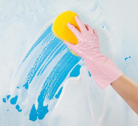 Avoir une femme de ménage : la solution idéale pour gagner du temps !