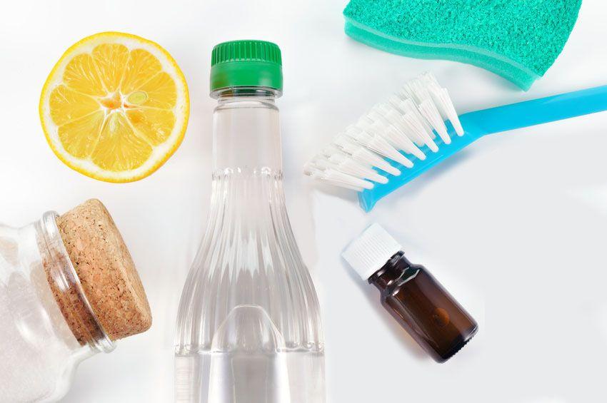 produits ménagers naturels maison ecolo merci plus