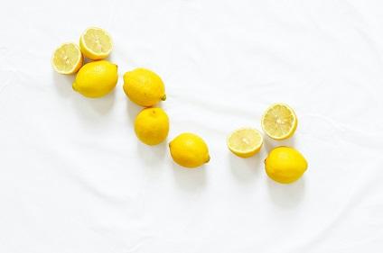 astuce ménage citron MERCI+