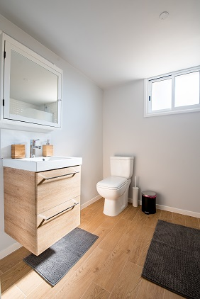 nettoyer wc produits naturels