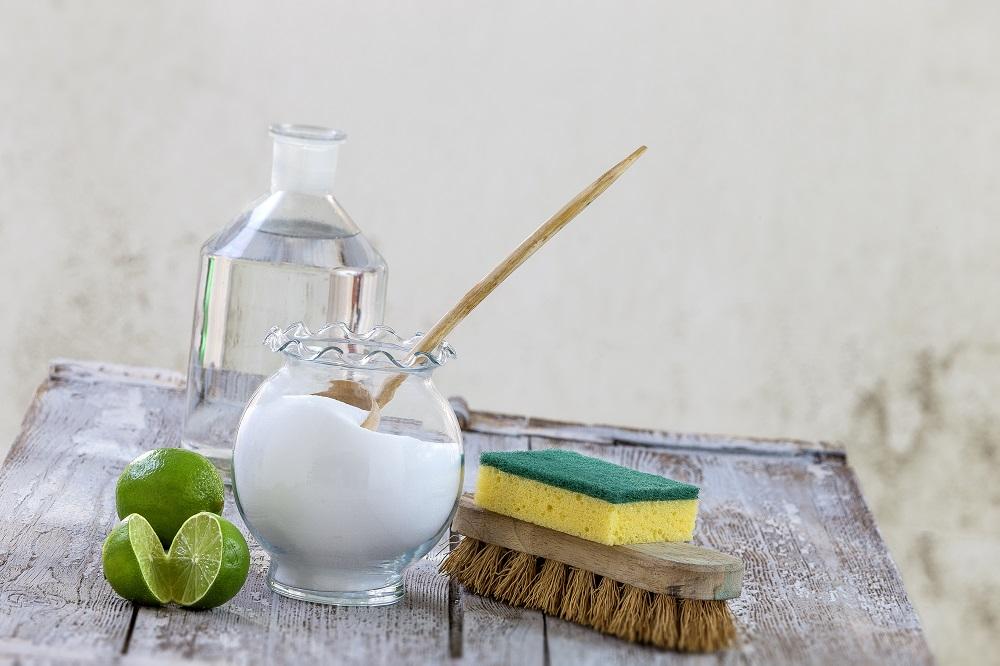 produits écologiques ménage