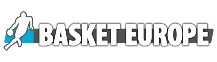 BasketEurope
