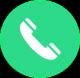 icône téléphone Enoptea