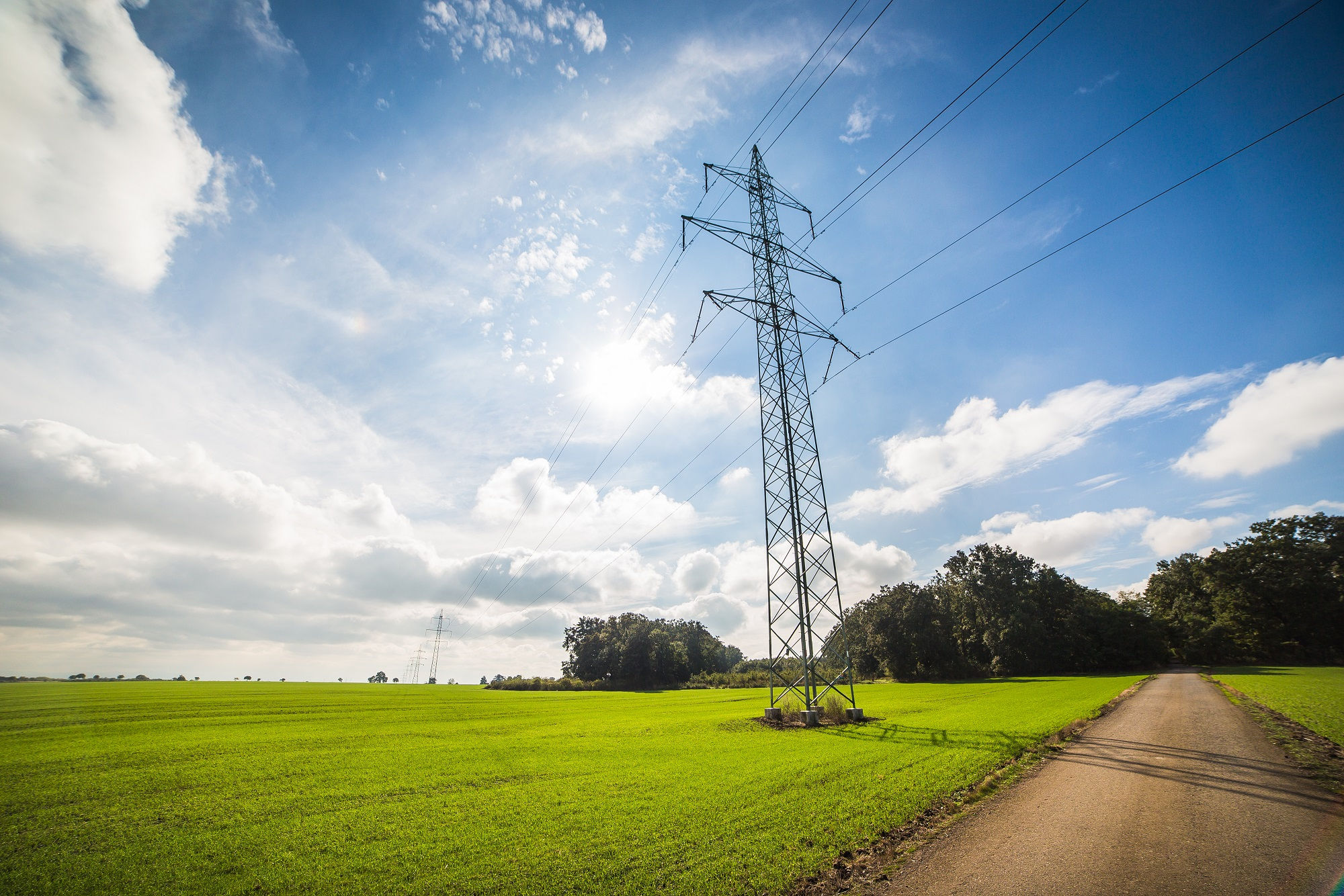 Changement fournisseur EDF