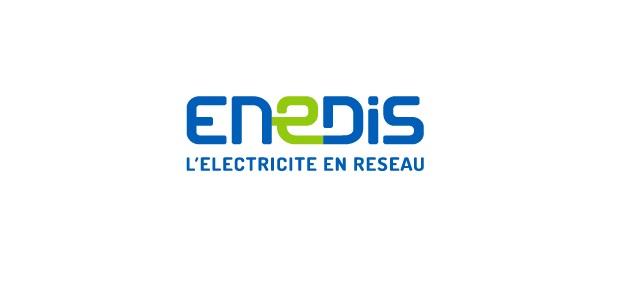 ERDF devient ENEDIS Enoptea