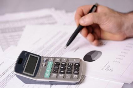 Anticipez sur la renégociation de vos contrats