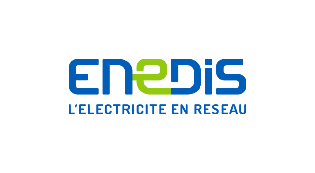 La période d'observation d'Enedis ERDF Enoptea