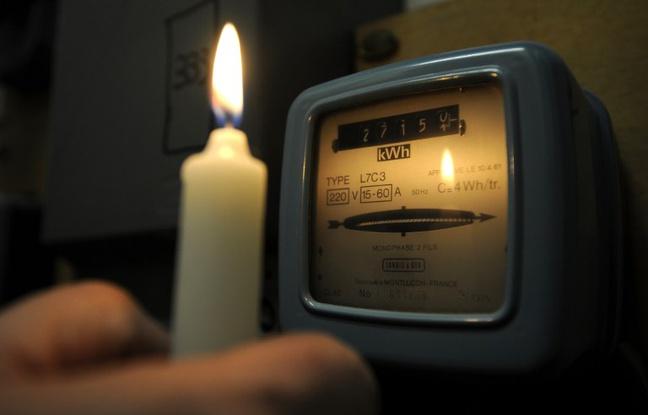 Raccordement électrique : comment s'y prendre ?