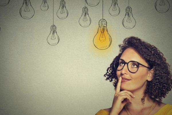 Fournisseurs d'électricité alternatifs