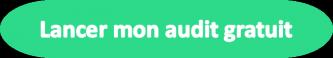 audit gratuit