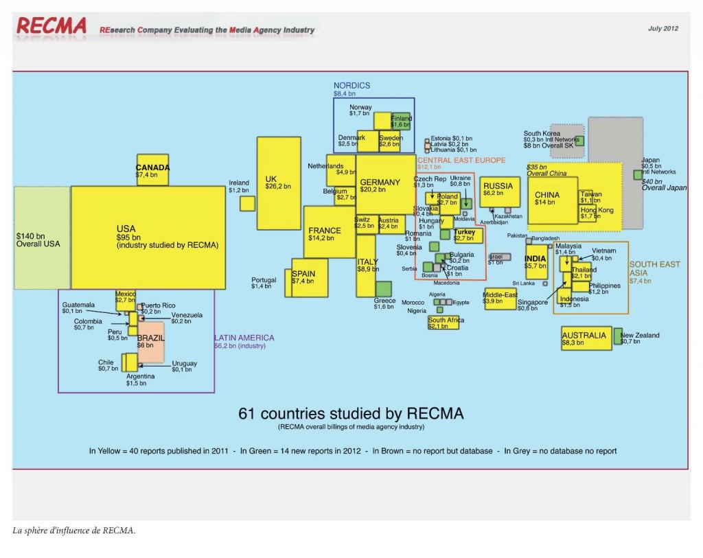 RECMA grafiek pub 4-2013