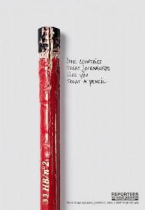PublicisBrussels pencil