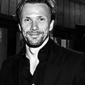 David Grunewald