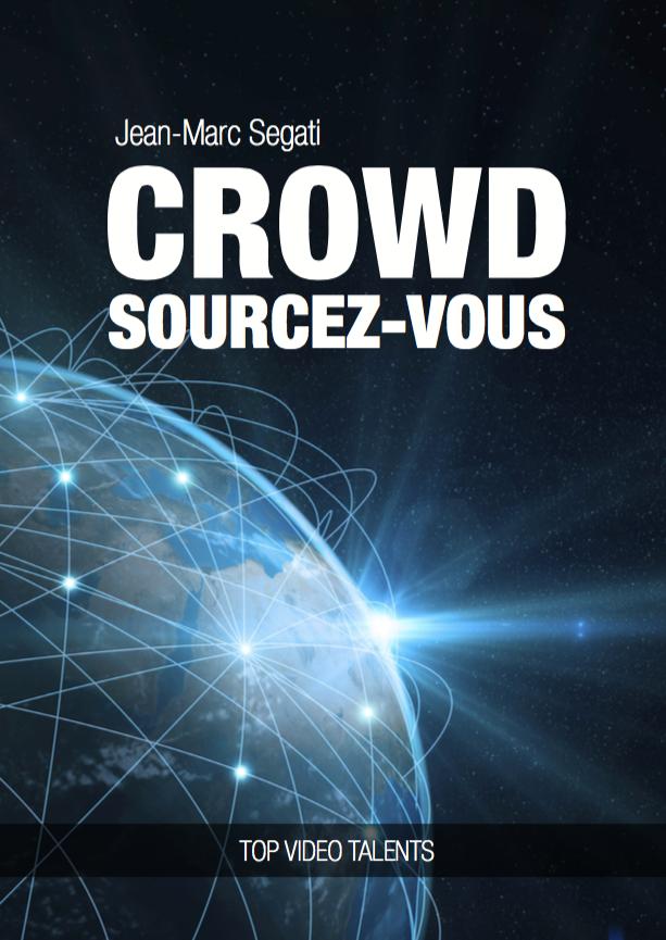 Crowd sourcez-vous
