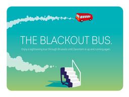 blackout bus tbwa
