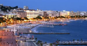 croisette-cannes-new