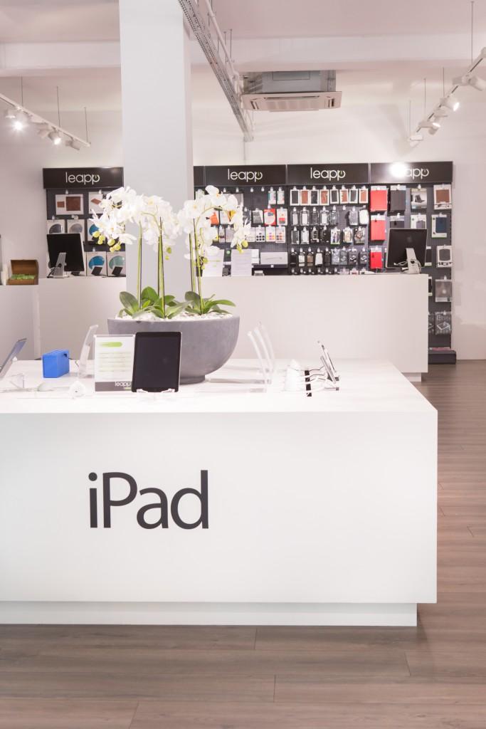 leapp_shop mac