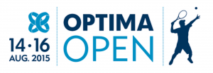 Optima Open