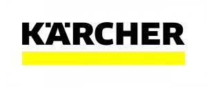 karcher_150804_logo_2015