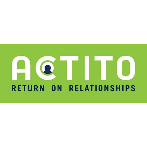 ACTITO