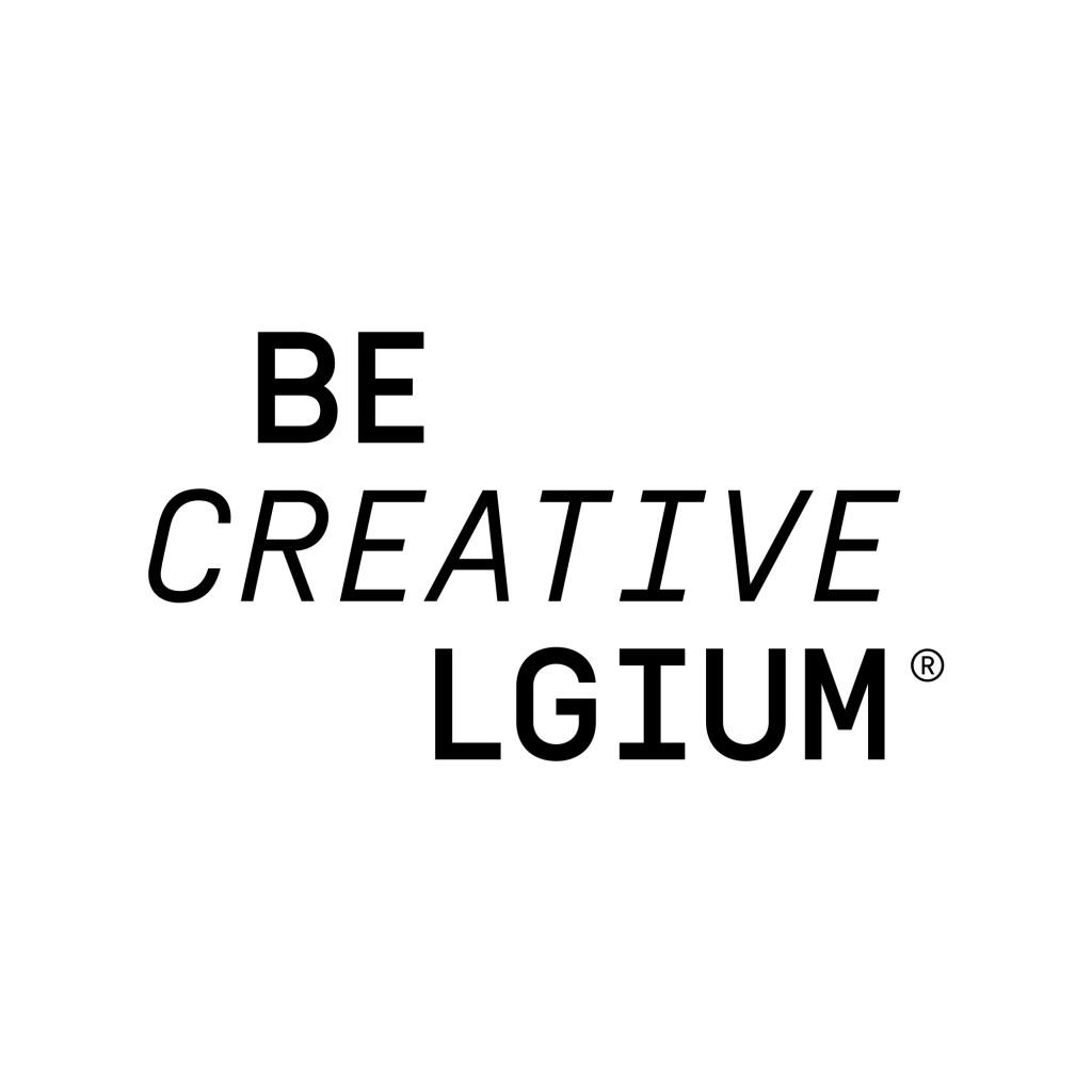 CreativeBelgium-logo
