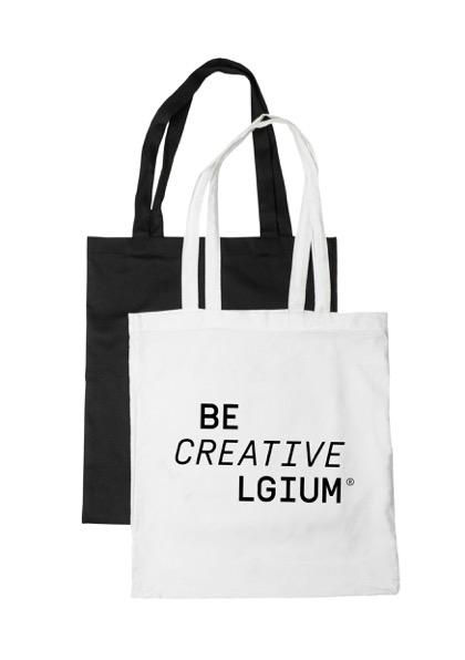 CreativeBelgium