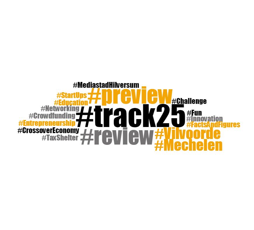 Track25