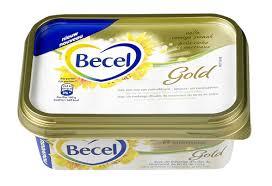 BecelGold