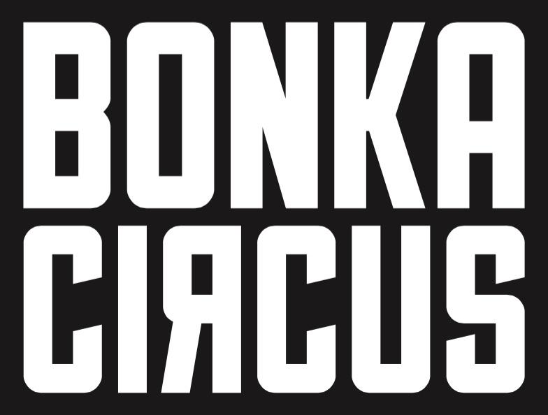 Bonka-Circus