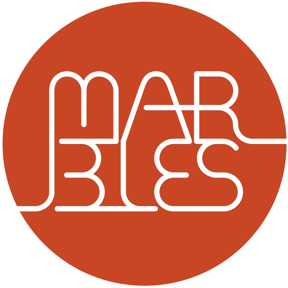 Marbles-Logo