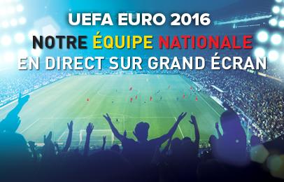 EURO2016_FR