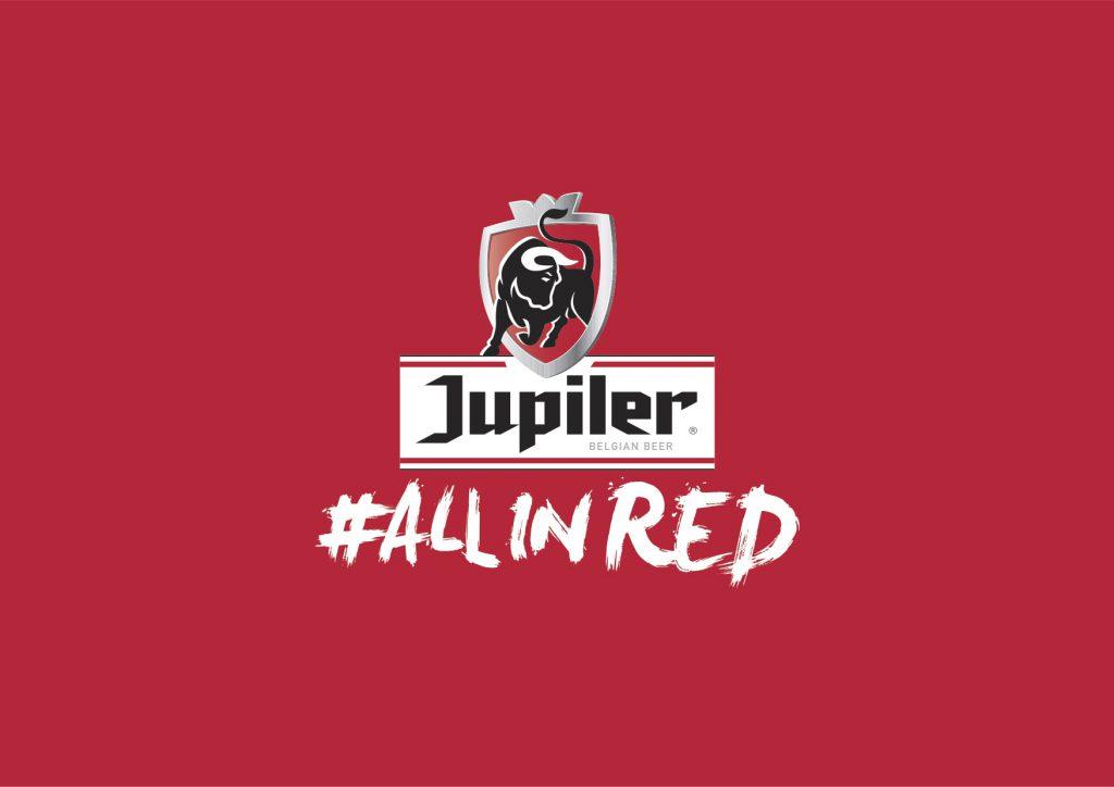 JUP-AllInRed-Logo-FINAL-4[1]