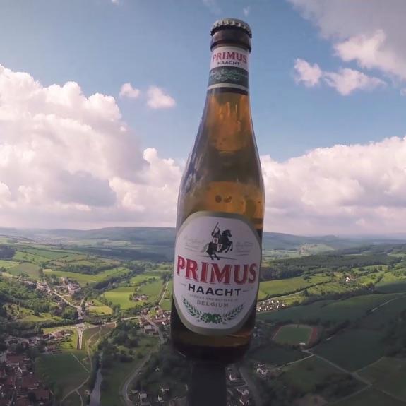 Primus-1