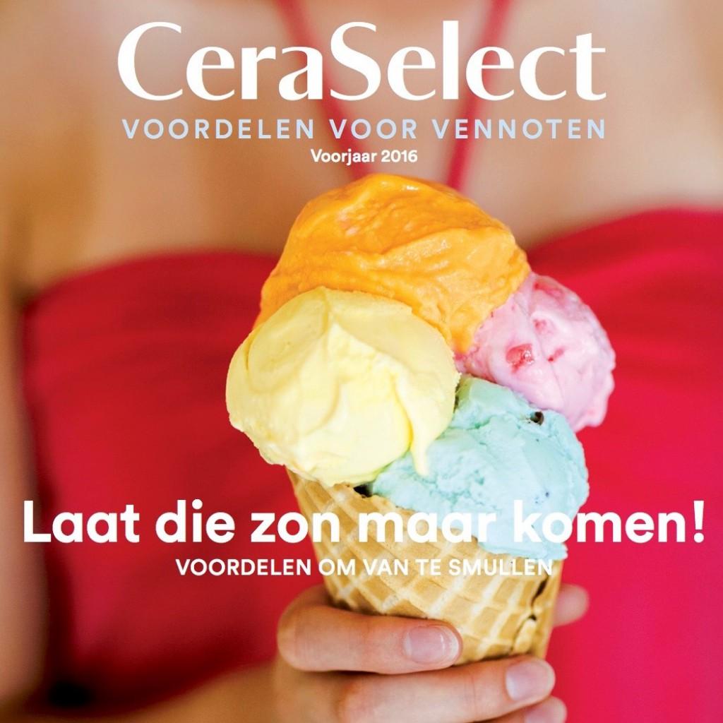 Propaganda_CeraScoop_Cover_NL