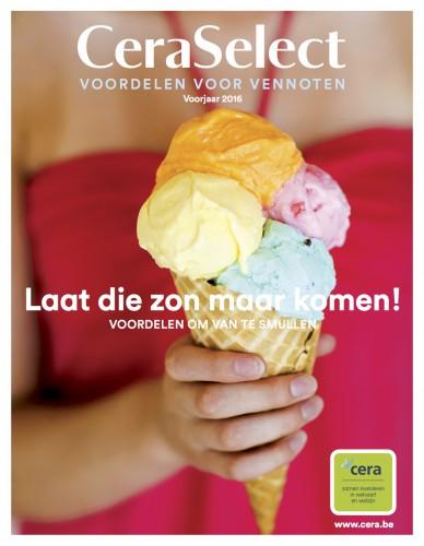 Propaganda_CeraSelect_Cover_NL