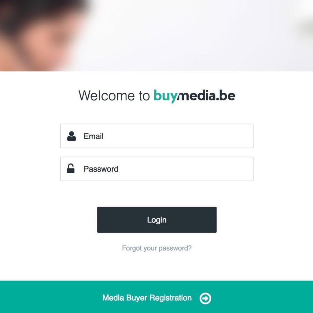 buymedia.be (1)