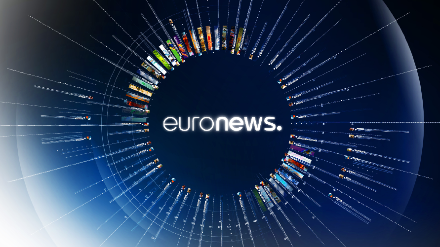 euronews nouvelle id
