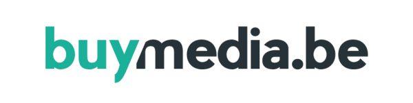 logo_buymedia_rgb