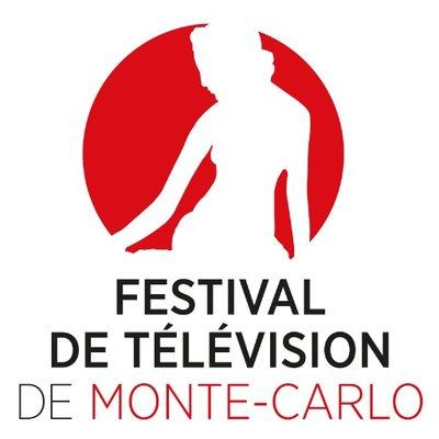 Festival TV Monte-Carlo