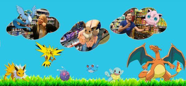 carrefour-pokemon
