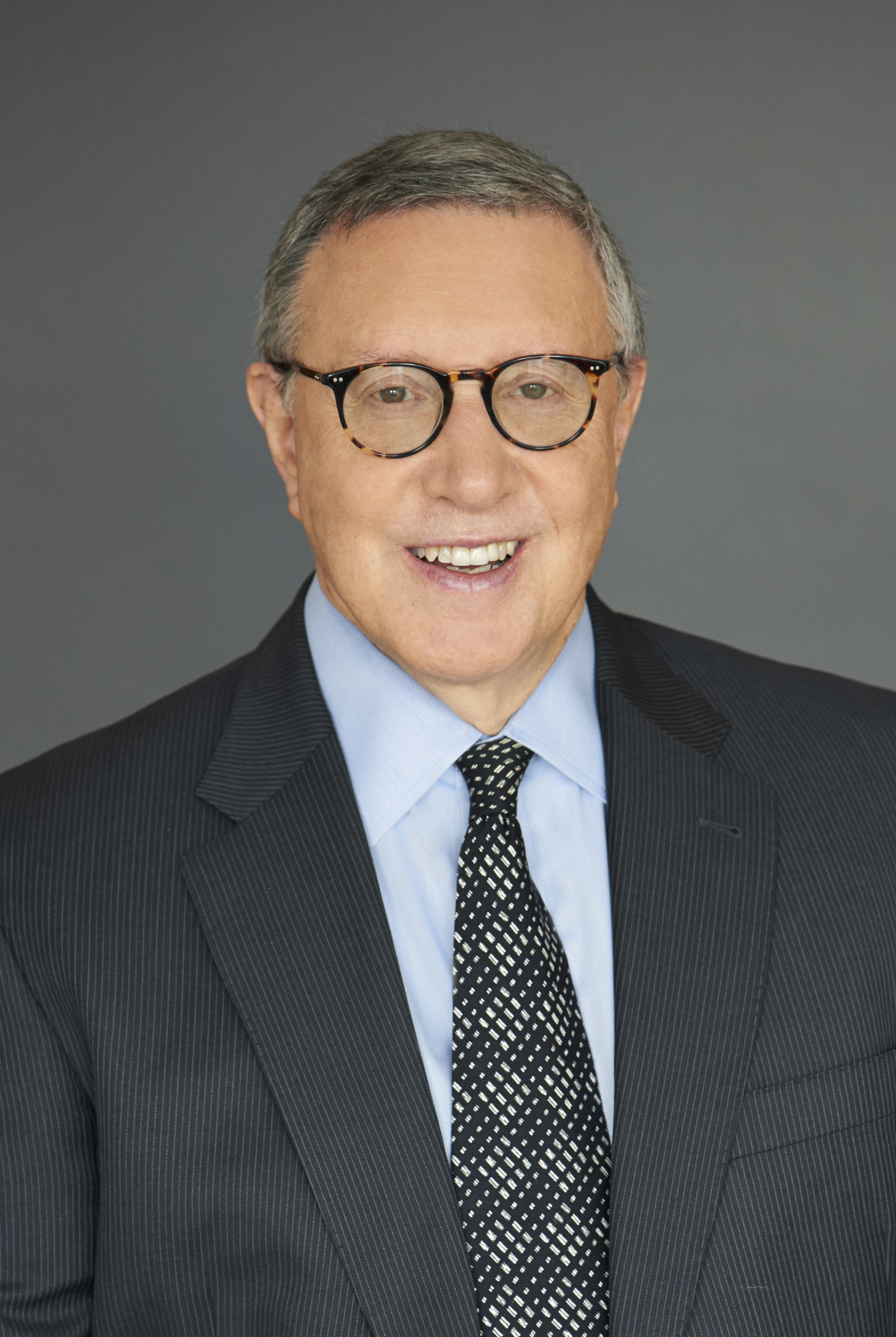 Norman Pearlstine (large)