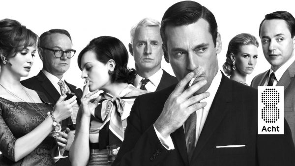 Transfer_Mad Men