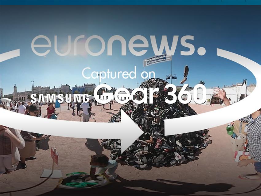 Euronews_Samsung