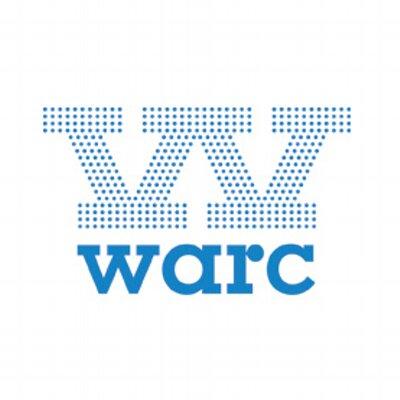 warc (1)
