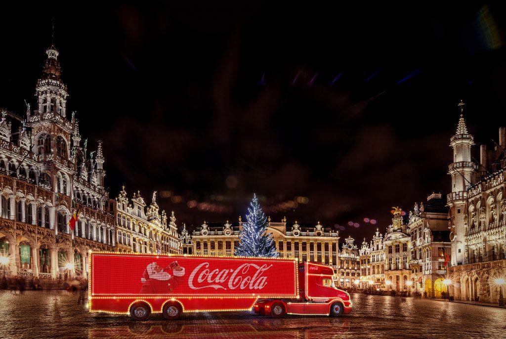 Coke-Xmas-Truck-2016