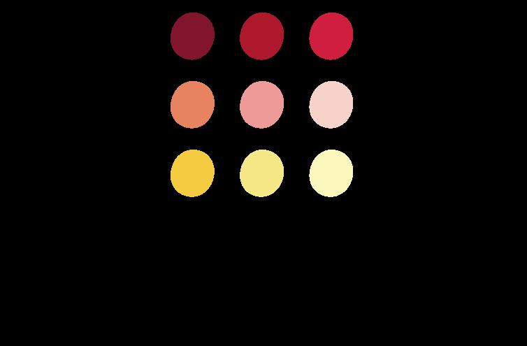 Invineo_logo_black