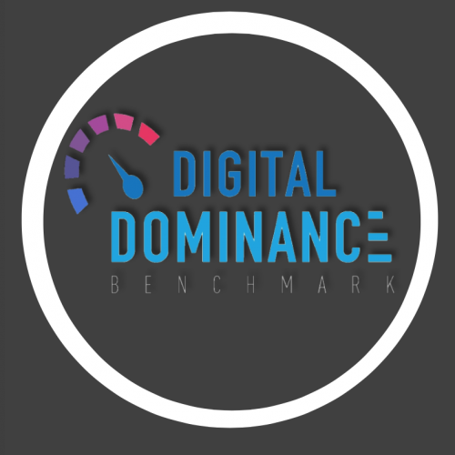 Digital Dominance