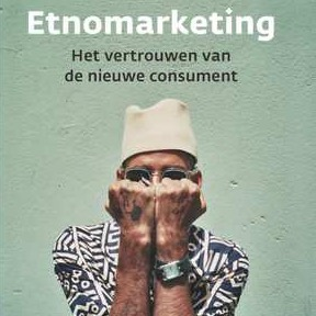 etnomarketing-lamrabat